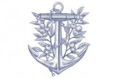 MBB-Logo-art