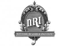 NRI_logo