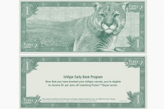 Puma_Currency
