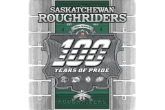 Roughriders-CFL-share