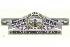 State-of-Iowa-General-Assembly-Masthead