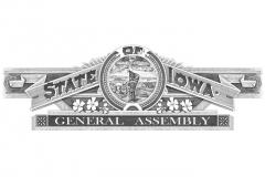 State_of_Iowa_Masthead