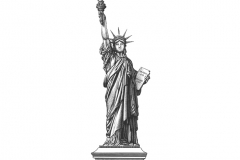 Statue_of_Liberty_complete