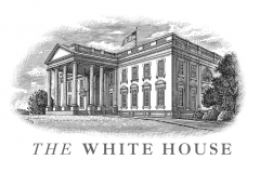 White-House-Logo-Steve