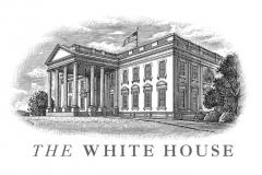 White-House-Logo-Steve