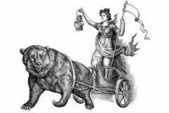 Woman-Bear-Chariot-Final-art1