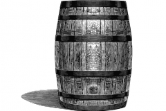 Barrel-Art--