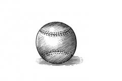 Baseball-art-