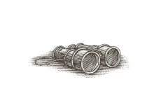 Binoculars-art-001