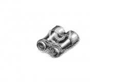 Binoculars_stock