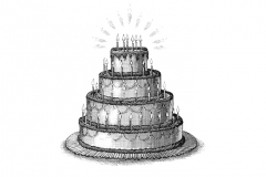 Birthday-Cake-art-color