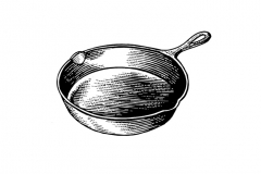 Cast-Iron-Skillet-art