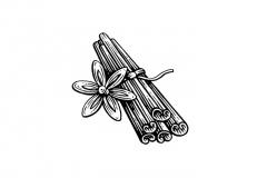 Cinnamon-art-001