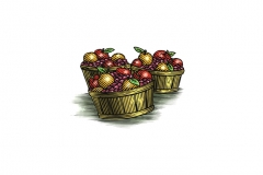 Fruit_Crates-art
