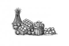 Fruit_Crates