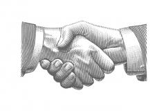 Handshake_2