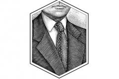 Men_s Tie