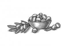 Olives-art-001