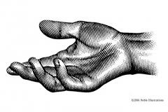 Open_Hand