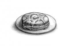 Pancakes-art1