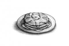 Pancakes-art2