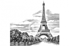 Paris_Eiffel_Tower