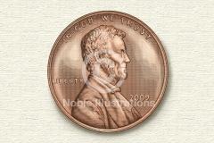 Penny-stock