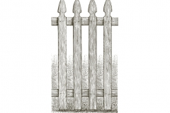 Picket_Fence_art