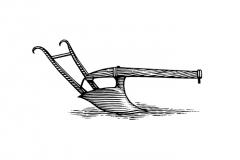 Plow-art-3