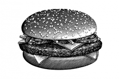 Quarter-Pounder_hamburger_