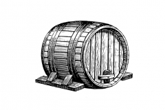 Single_Barrel