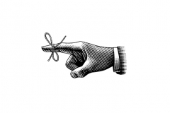 Tying_the_knot_hand