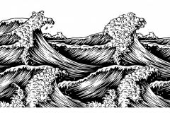 Waves-2--
