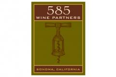 585-Wine-Partners