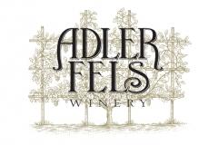 Adler-Fels-Vine