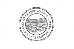 Alexander_Valley_Seal