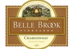 Belle_Brooke_Label