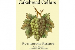 Cakebread-Celllars