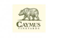 Caymus_Vineyards