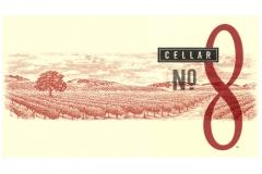 Cellar-8