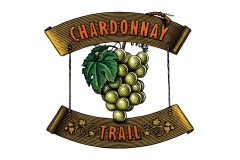 Chardonnay_Trail_logo