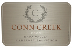 Conn-Creek-label
