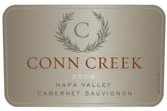 Conn-Creek-label