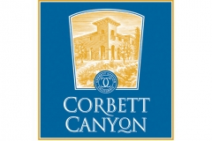 Corbett_Canyon