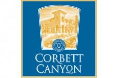 Corbett_Canyon