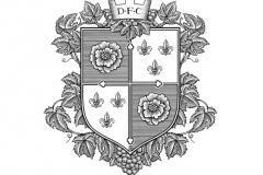 DFC-Crest-art