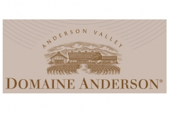 Domaine-Anderson