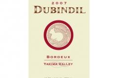 Dubindil-winery