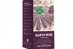 Earthwise-Vineyards-