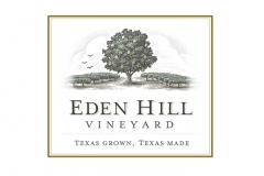 Eden_Hill_Vineyard